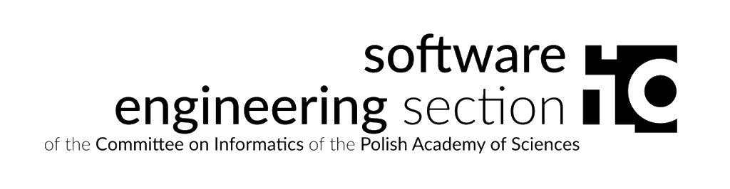 Software Engineering Section of CI PAS