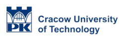 Faculty of Computer Science and Telecommunications, Cracow University of Technology